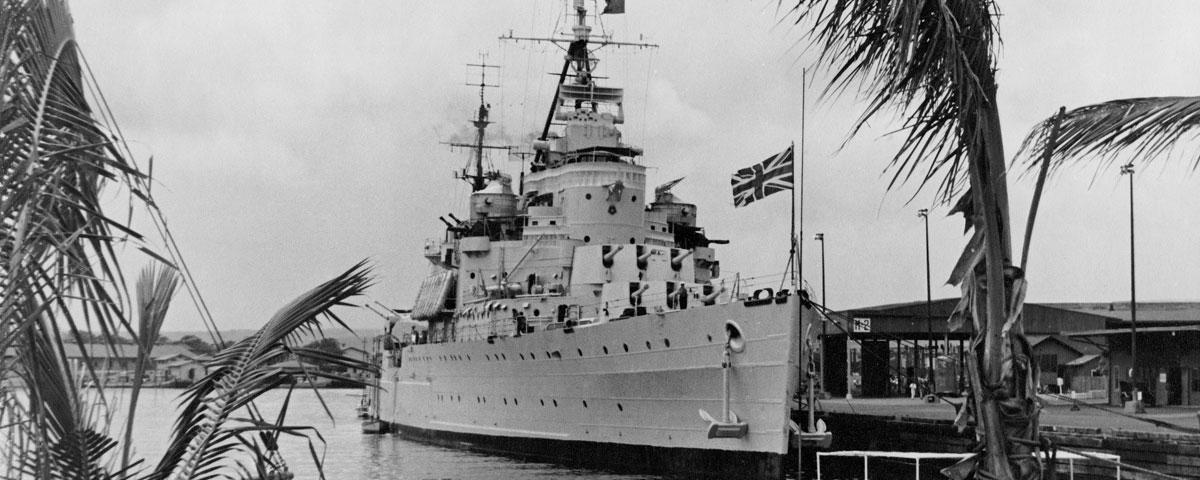 Jamaica-Press-HMS-Jamaica